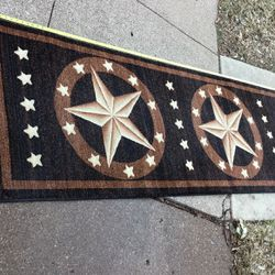 Carpet runner for Sale in North Richland Hills,  TX