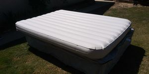 Anywhere Bed for Sale in Fullerton, CA