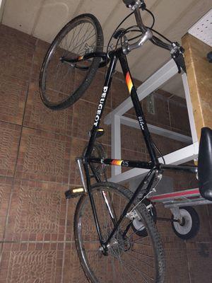 Peugeot retro Mountain bike cruiser bike for Sale in Miami, FL