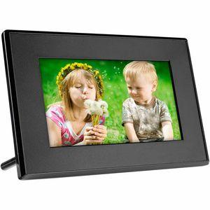 "Ginni digital photo frame 7"" for Sale in Austin, TX"