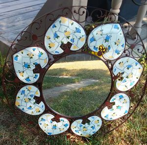 Mirror for Sale in Coppell, TX