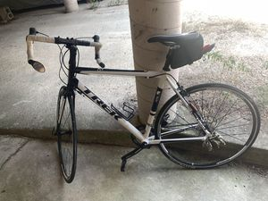 Trekk 100 series 1.5 - road bike for Sale in Austin, TX