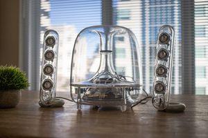 Harman / Kardon Soundsticks II for Sale in Bethesda, MD