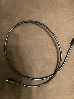 3 Foot HDMI Cable for Sale in Saint Charles,  MO