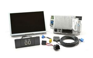 Ford Sync 2 to Sync 3 Navigation upgrade kit for Sale in Denver, CO
