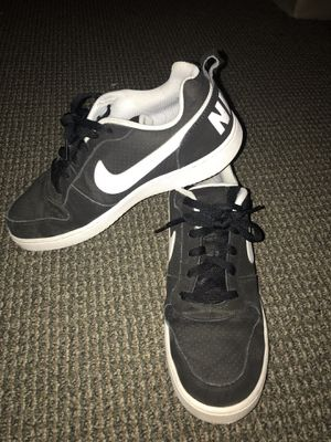 Nike SB shoes for Sale in Los Angeles, CA