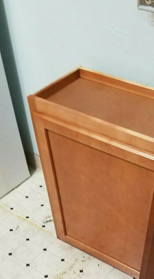 Kitchen cabinets for Sale in Aurora, CO