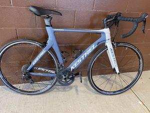 Kestrel Talon Road Bike!!! Great condition! for Sale in Boston, MA
