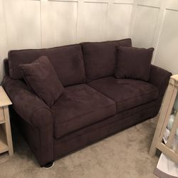 Sleeper Sofa / Loveseat for Sale in Aurora,  CO