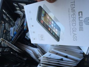 Smartphone and tablet accessories for Sale in Denver, CO