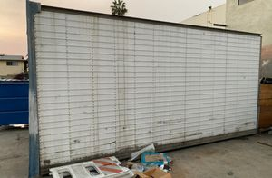Big Storage Container for Sale in Westminster, CA