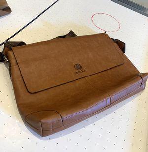 Argosy Messenger Laptop Bag for Sale in Fresno, CA