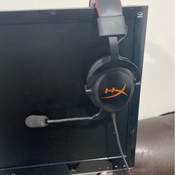 Gaming Headset for Sale in Rockville,  MD