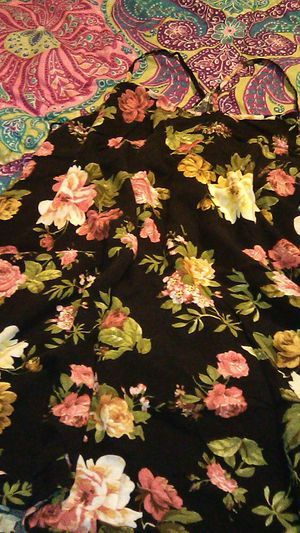 Ambiance size large short dress for Sale in Peoria, IL