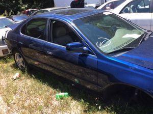 Mobile 1 Auto parts store for Sale in Douglasville, GA