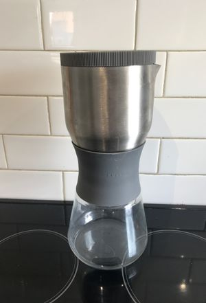 Fellow coffee maker for Sale in Vancouver, WA