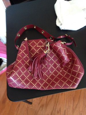 Michael's Kors bag for Sale in Winthrop, MA