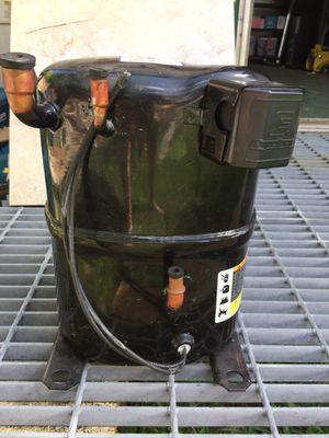 Compresor de aire central nuevo for Sale in Miami, FL
