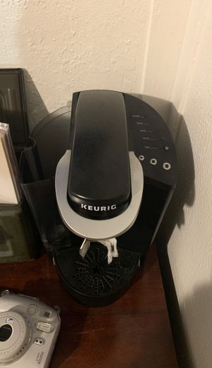 Keurig for Sale in Claremont, CA