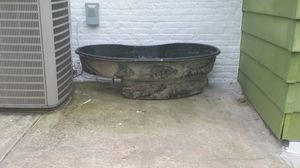 MacCourt outdoor fish pond for Sale in Baltimore, MD