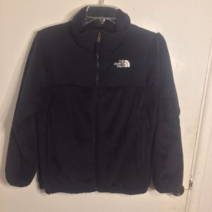 The North Face Girl's Size 14-16 Jacket for Sale in Los Angeles, CA