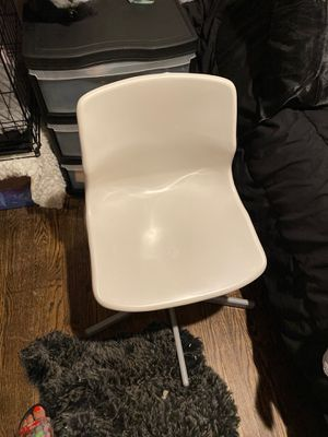 Chair for vanity or desk for Sale in Los Angeles, CA