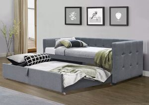 Sofa bed for Sale in Merced, CA