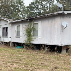 3-2 Mobile Home Doublewide for Sale in Dallas, TX