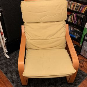 Chair for Sale in Alameda, CA