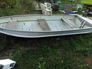 Starcraft fishing boat for Sale in Irwin, PA