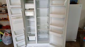 Inglis fridge for Sale in Stockton, CA