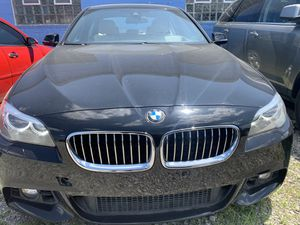 Bmw 533I M package for Sale in Sterling Heights, MI
