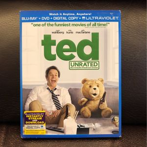 Ted for Sale in Fairfax, VA