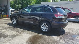 2008 Mazda CX-9 for Sale in Cleveland, OH
