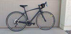 Specialized Dolce Women's Road Bike for Sale in Chandler, AZ