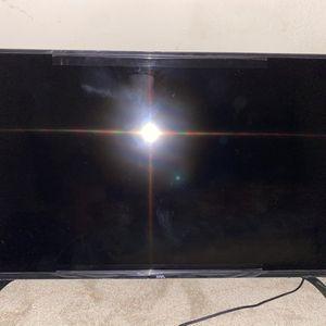 50 Inch Tv for Sale in Fresno, CA