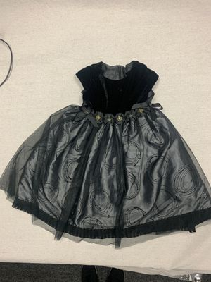 Baby girl dresses for Sale in Los Angeles, CA
