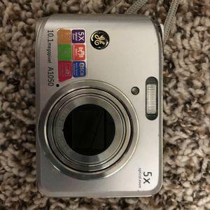 GE 10.1 Megapixel Digital Camera for Sale in Erie, PA