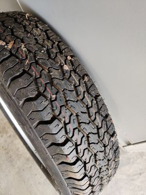 Trailer tire for Sale in Hummelstown, PA