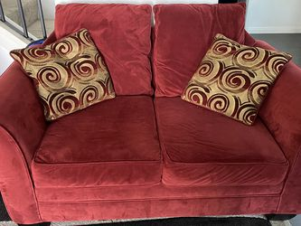 Living Room Set for Sale in Chula Vista,  CA