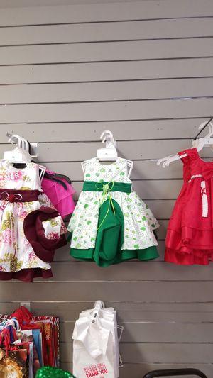 Especial vestidos for Sale in Huntington Park, CA