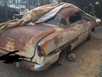 1955 for Sale in Vernon,  CA