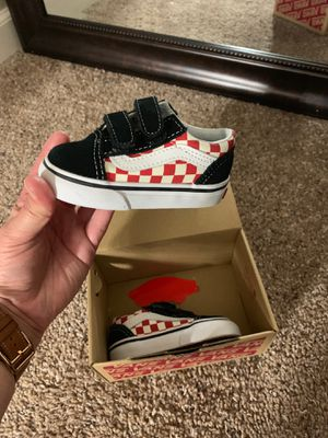 Brand new vans for Sale in Antioch, CA