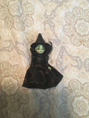 Madame Alexander doll for Sale in Lithia Springs, GA