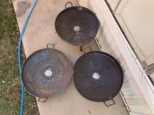 Discos for Sale in Yuma, AZ