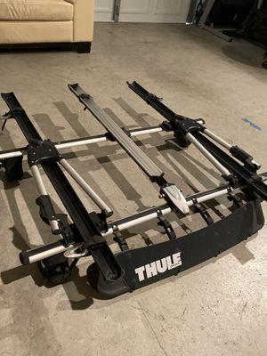 Thule Bike Rack for Sale in Union City, CA