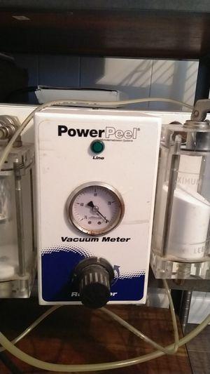 Power Peel for Sale in Clearwater, FL