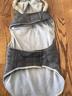 Dog jacket for Sale in Chicago,  IL