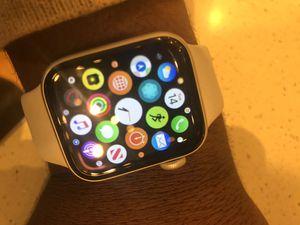 Apple Watch 4 series for Sale in Arlington, VA
