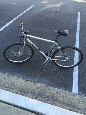 Trek 820 ST Ten Speed Bike for Sale in Washington, DC